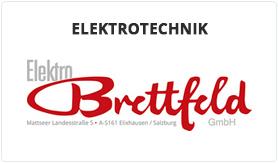 brettfeld