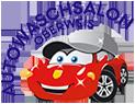Autowaschsalon Oberweis